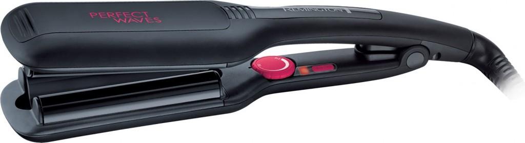 moldeador-remington-s6280-stylist-perfect-waves