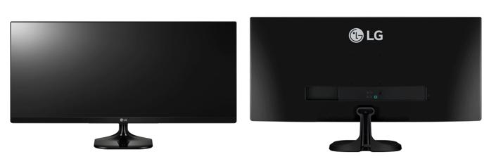 monitor-de-29-pulgadas-lg-29um58-p