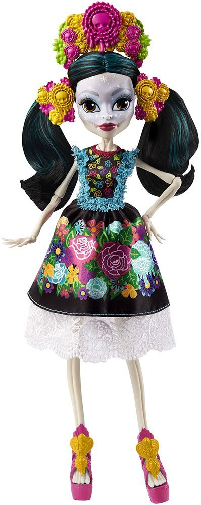 muneca-skelita-calaveras-monster-high