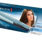 plancha-de-pelo-remington-s7300