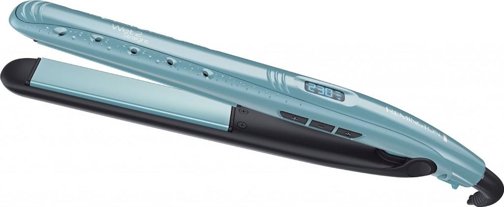 plancha-de-pelo-remington-s7300-uso-en-seco-o-en-mojado