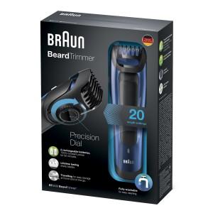 recortadora-braun-bt5030