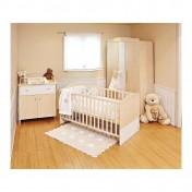 Set habitación infantil Leo Babies R Us