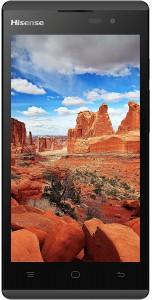 smartphone-hisense-u961b