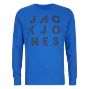 sudadera-jack-jones-dylan-en-color-azul