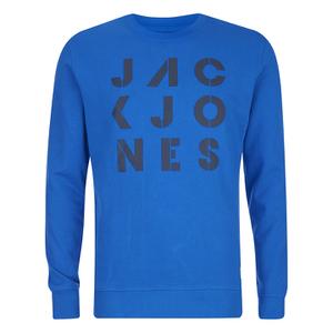sudadera-jack-jones-dylan-en-color-azul