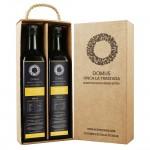 aceite-de-oliva-virgen-extra-domus-finca-la-trastada