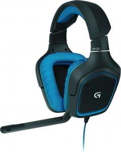 auriculares-gaming-logitech-g430