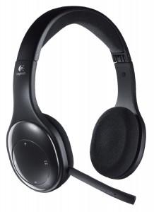 auriculares-con-microfono-logitech-h800