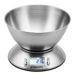 bascula-de-cocina-digital-etekcity-ek4150