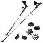baston-de-senderismo-trekking-y-esqui-ultrasport-3-en-1