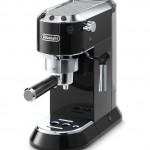 cafetera-delonghi-ec-680-bk