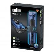 cortapelos-braun-hc-5030