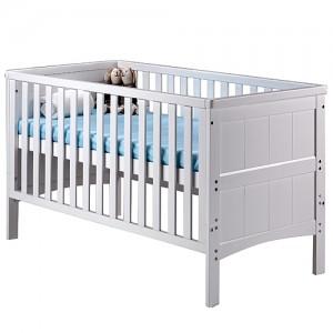 cuna-cama-santiago-babies-r-us