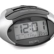 despertador-seiko-qhl023a