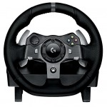 driving-force-volante-de-carreras-g920-logitech
