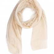 foulard-rectangular-liso-con-acabado-de-flecos-deshilachados-crudo