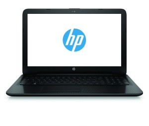 hp-notebook-15-ac131ns