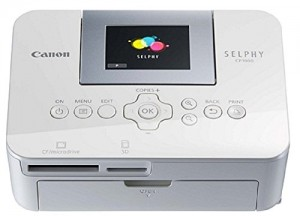 impresora-fotografica-canon-selphy-cp1000
