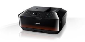 impresora-multifuncion-de-tinta-canon-pixma-mx-725