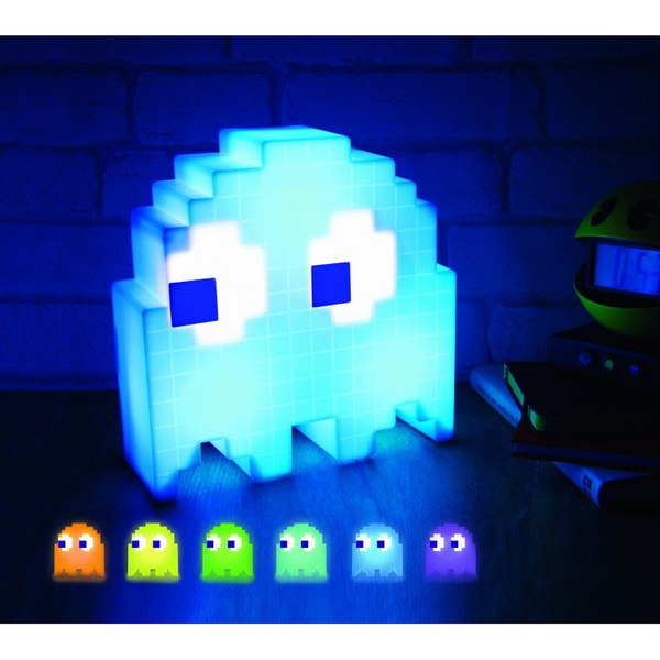 lampara-ambiente-fantasma-pac-man