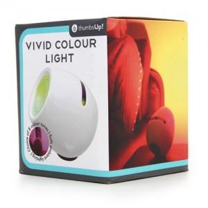 lampara-ambiental-vivid-color-light-thumbsup