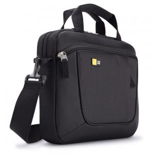 maletin-para-ordenador-portatil-case-logic-aua311