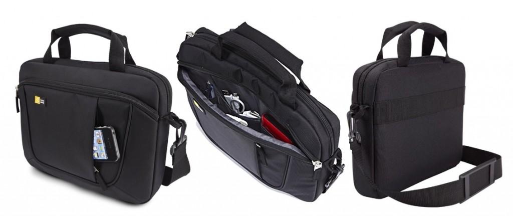 maletin-para-portatil-case-logic-aua311