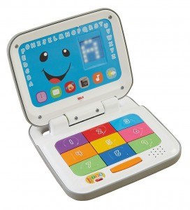 mi-primer-ordenador-de-fisher-price