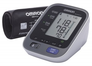 omron-m6-comfort-it