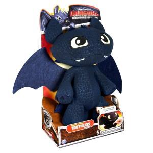 peluche-dragon-desdentado-como-entrenar-a-tu-dragon