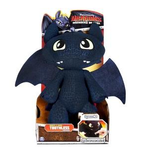 peluche-dragon-desdentado-de-como-entrenar-a-tu-dragon