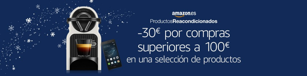 reacondiconados-de-amazon