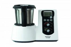robot-de-cocina-taurus-923001