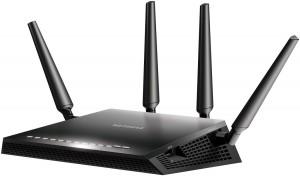 router-netgear-r7800-100pes-nighthawk-x4s