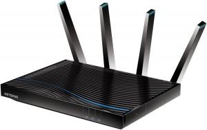 router-con-wifi-ac5300-netgear-nighthawk-x8-r8500-100pes