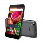 smartphone-intex-aqua-prime