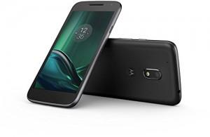 smartphone-motorola-moto-g4-play