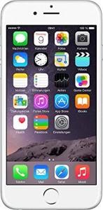 smartphone-ios-apple-iphone-6-plus