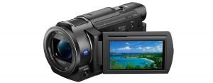 sony-handycam-fdr-ax33