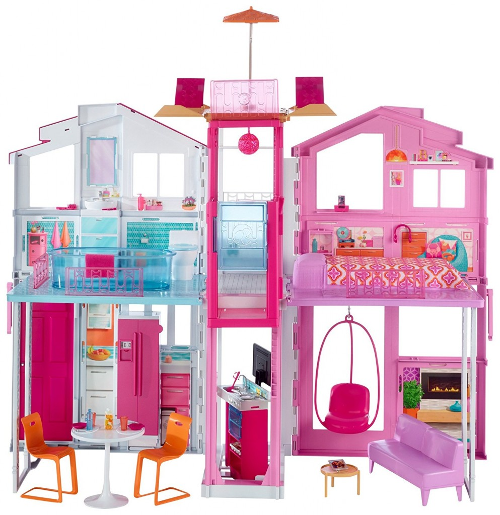 supercasa-barbie-de-mattel-dly32