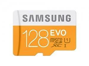 tarjeta-de-memoria-microsd-de-128-gb-con-adaptor-sd-samsung-evo