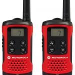 walkie-talkie-motorola-tlkr-t40
