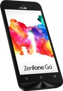 zenfone-go-zb452kg
