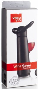 set-vacu-vin-wine-saver-black-concerto