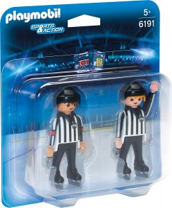 arbitros-de-hockey-sobre-hielo