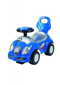 andador-chipolino-diseno-coche-azul