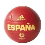 balon-adidas-euro16-olp-esp-c