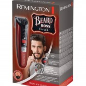 barbero-remington-beard-boss-styler-mb4125