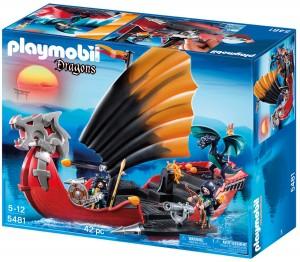 barco-de-batalla-del-dragon-playmobil-5481